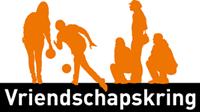 Vriendsschapskring Drenthe
